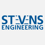 Stevens Engineering
