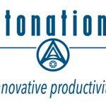 Autonational