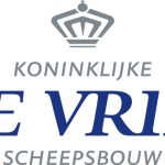 Royal De Vries Makkum