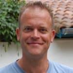 Paul Overzet